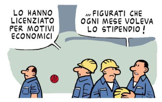 vignetta-articolo18