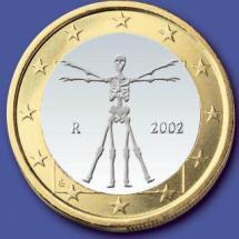 euro-morto1