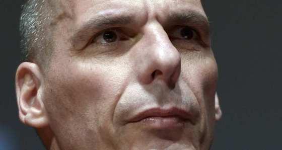 yanis-varoufakis-