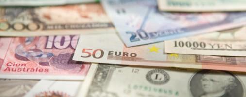 valiutos-keitiklis-507x200