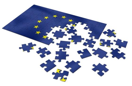 Lo spread a zero per rendere l'euro irrevocabile