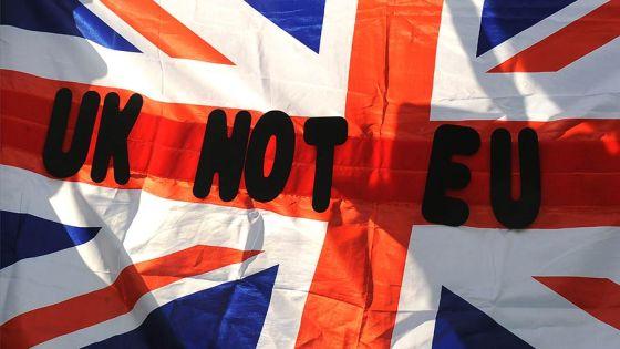 brexit-flag