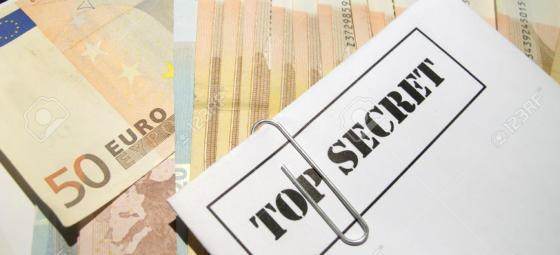 secret-euro