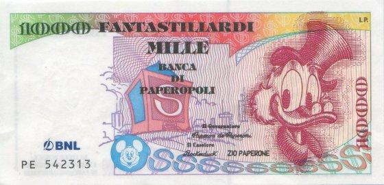Paperone_banconota (1)