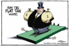 Flat tax, la più neoliberista delleriforme