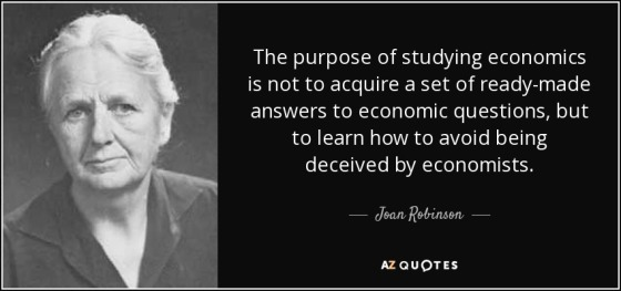 quote-the-purpose-of-studying-economics-is-not-to-acquire-a-set-of-ready-made-answers-to-economic-joan-robinson-60-41-70